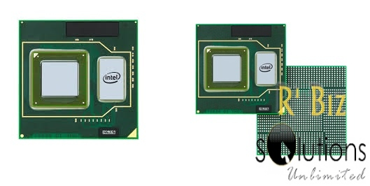 Intel's guide to prospering with technology